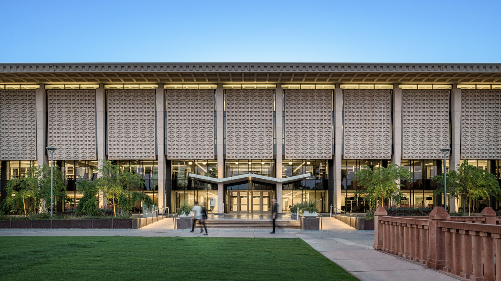 Architects in Scottsdale - Top 75 Architects in Scottsdale - sheet15