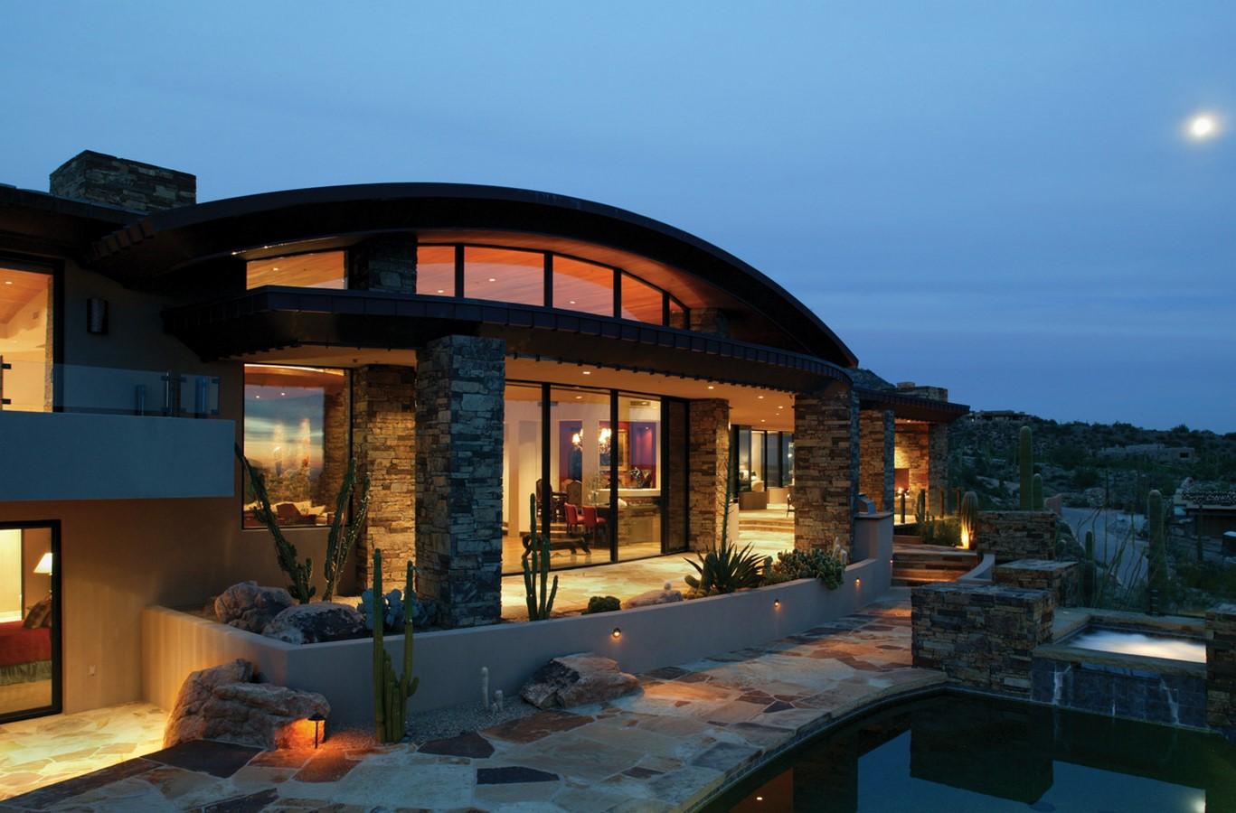Architects in Scottsdale - Top 75 Architects in Scottsdale - sheet16