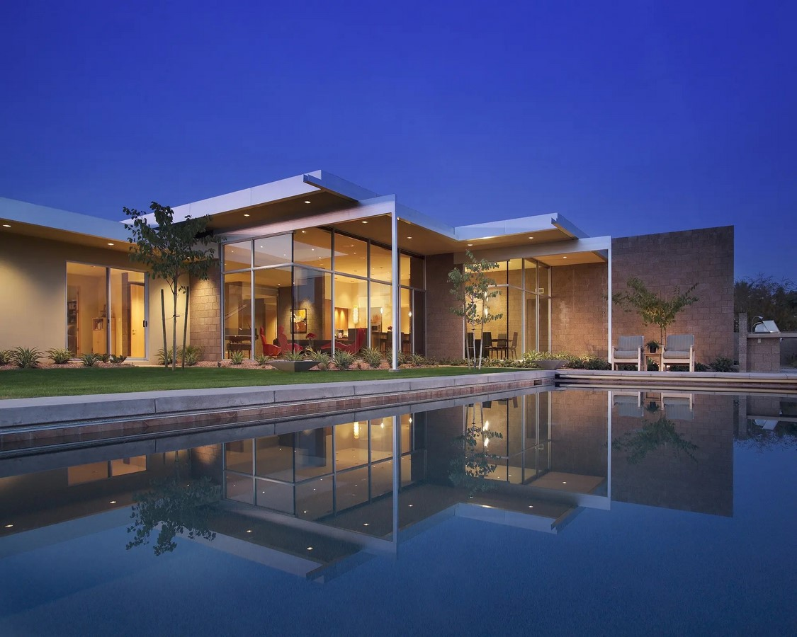 Architects in Scottsdale - Top 75 Architects in Scottsdale - sheet17