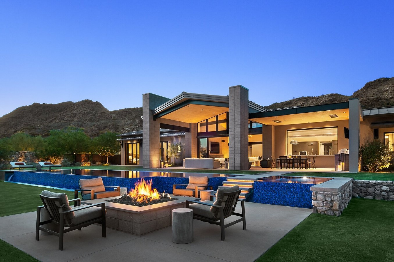 Architects in Scottsdale - Top 75 Architects in Scottsdale - sheet19