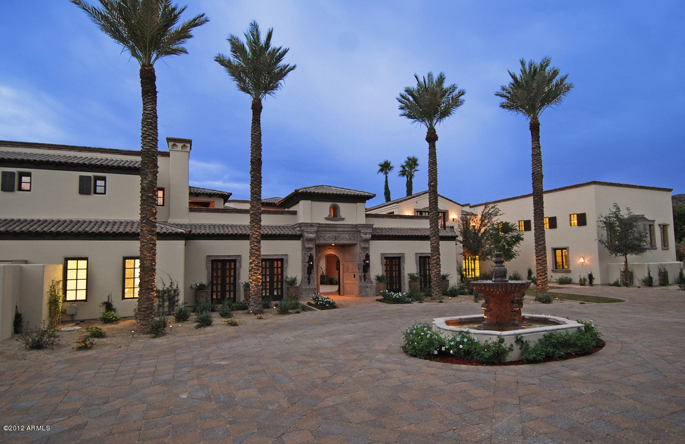 Architects in Scottsdale - Top 75 Architects in Scottsdale - sheet24