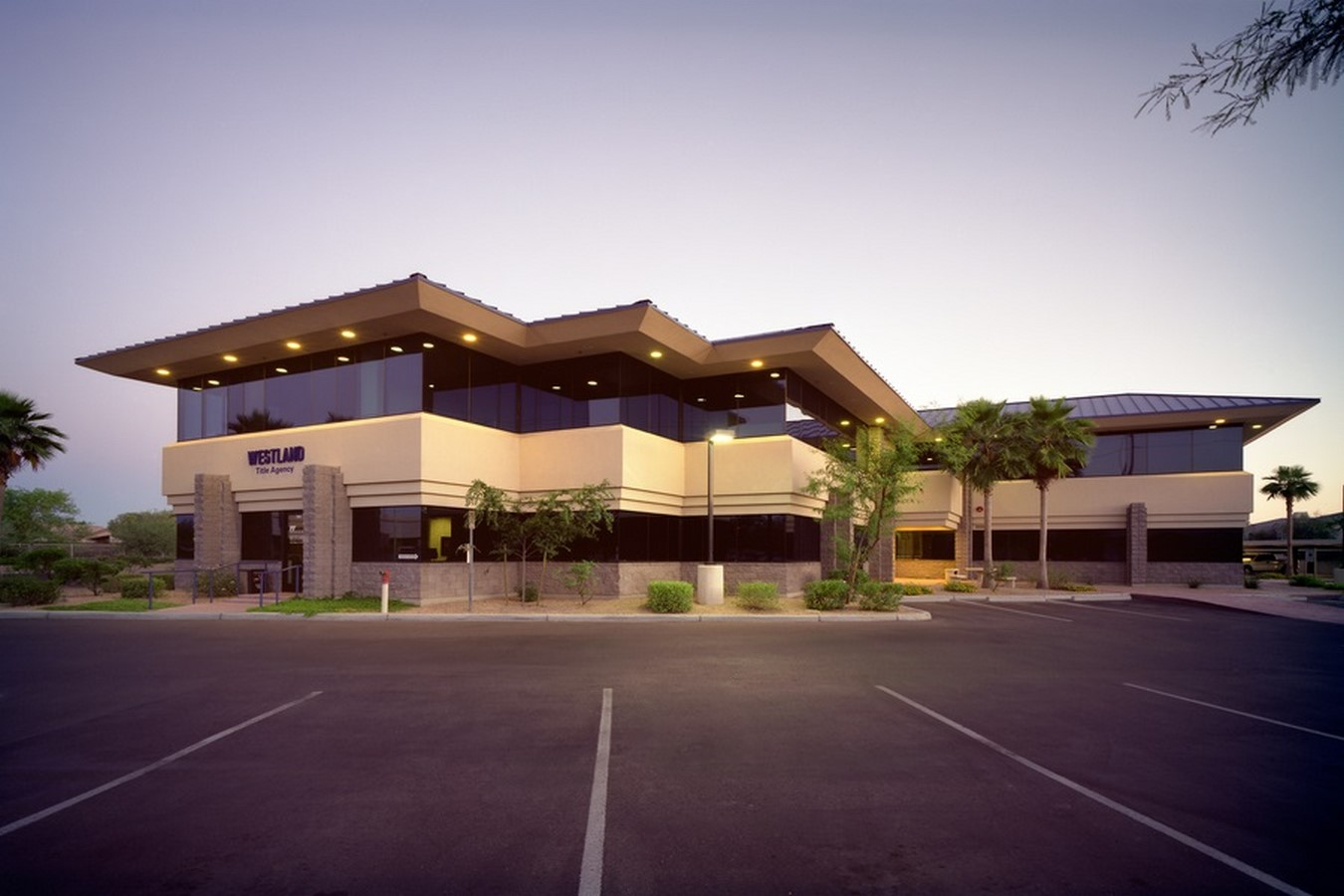 Architects in Scottsdale - Top 75 Architects in Scottsdale - sheet7