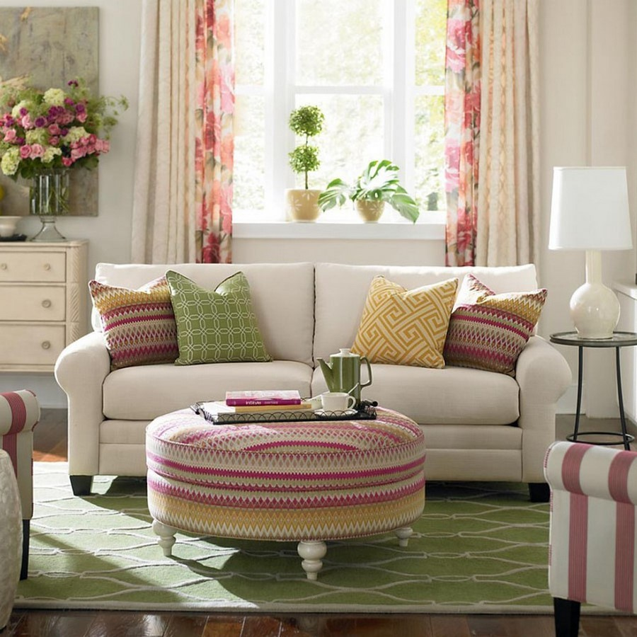 10 must have soft furnishing products