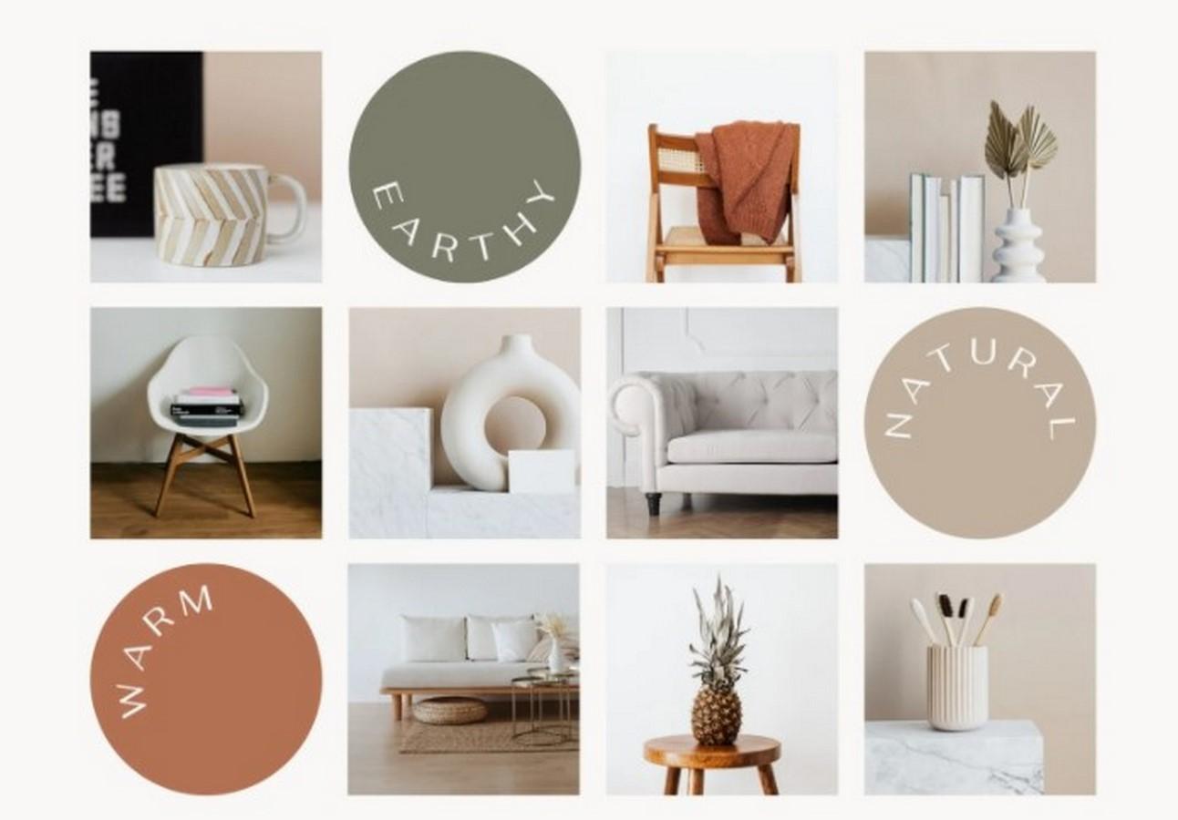 10 beginner level courses in interior design - Sheet4