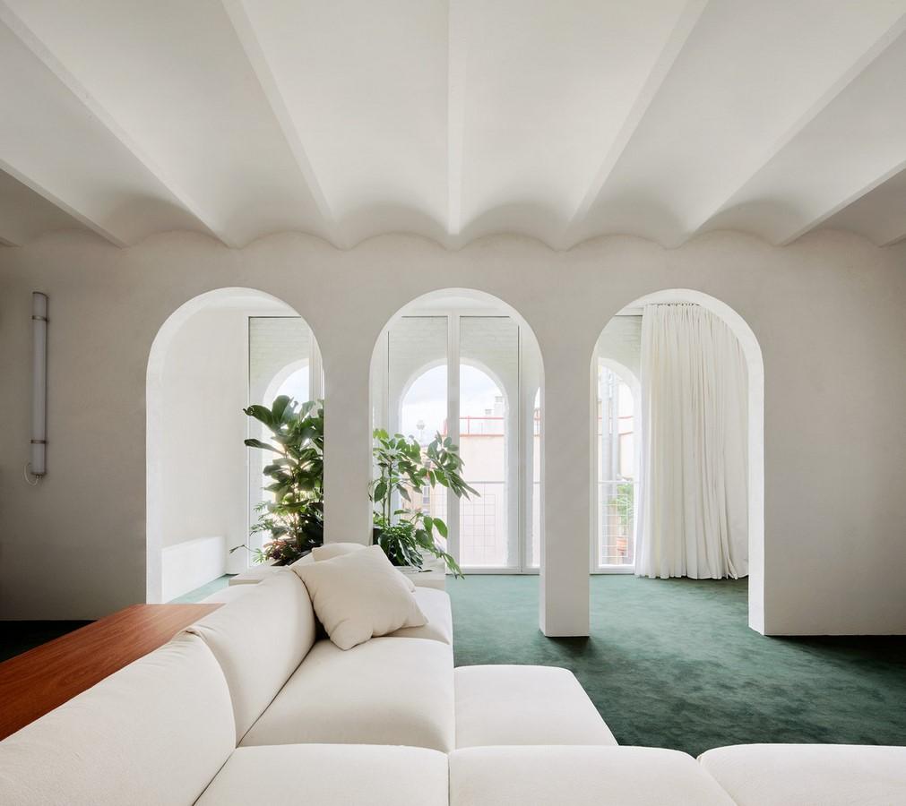 10 beginner level courses in interior design - Sheet5