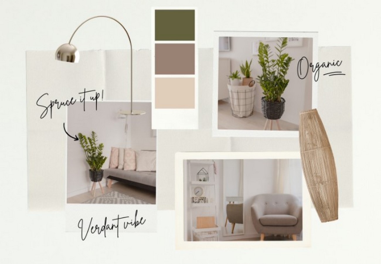 10 beginner level courses in interior design - Sheet6
