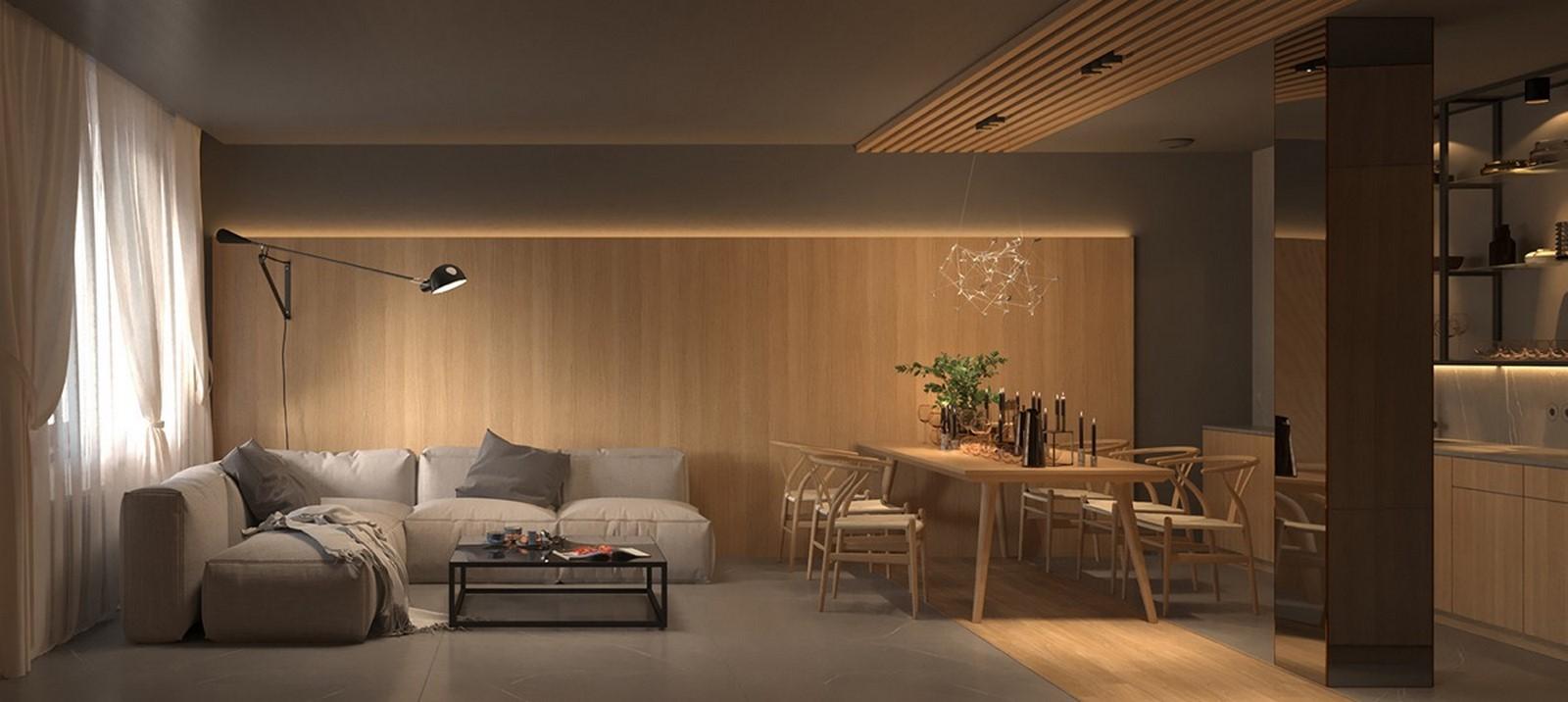 10 beginner level courses in interior design - Sheet8