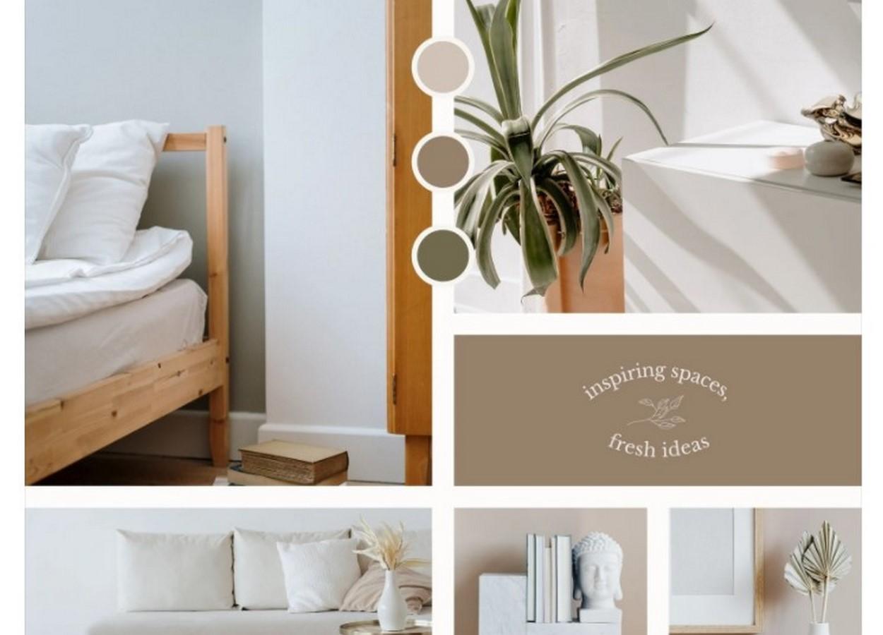 10 beginner level courses in interior design - Sheet9