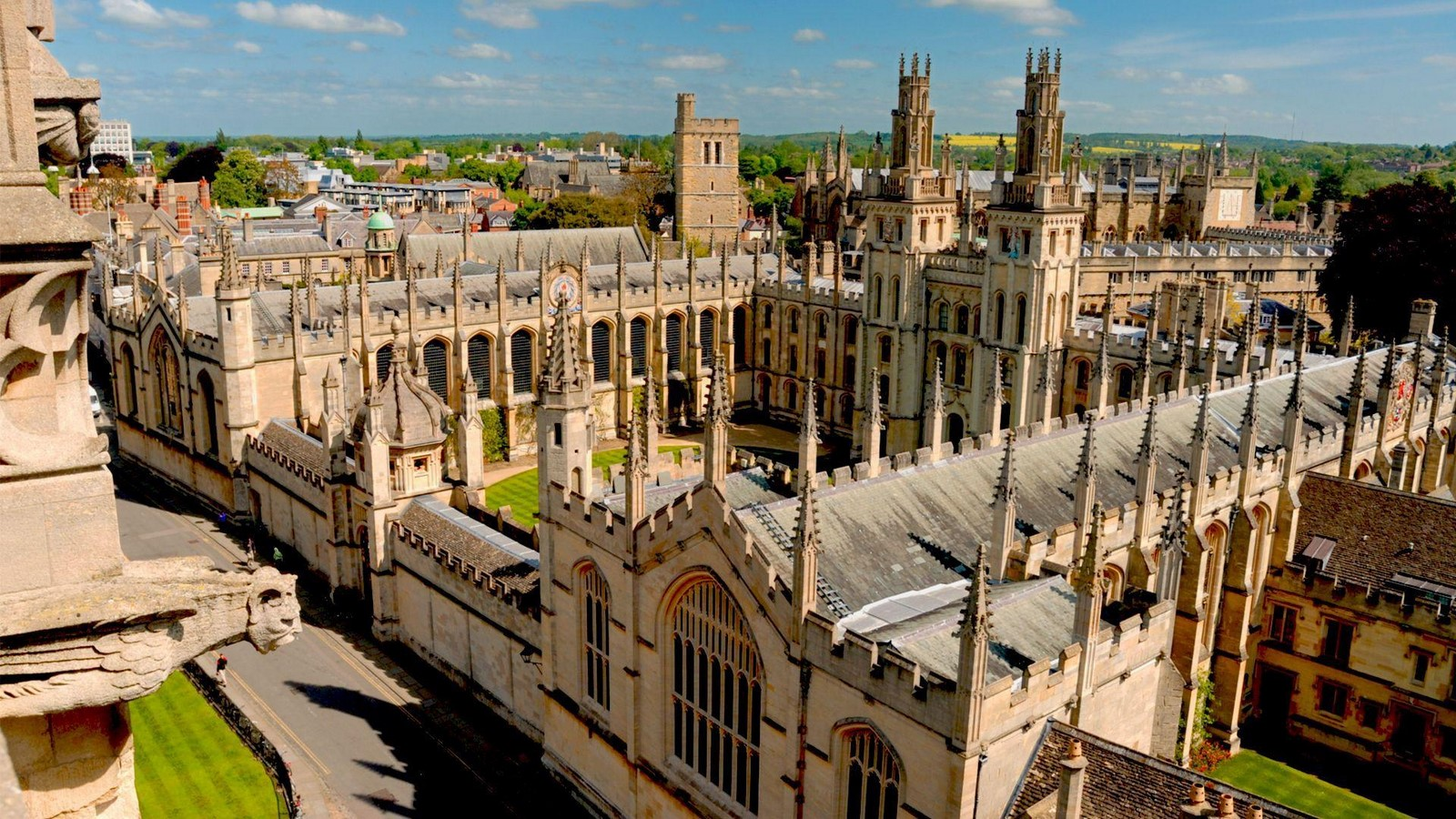Top 10 colleges for pursuing Architecture Criticism - Sheet15