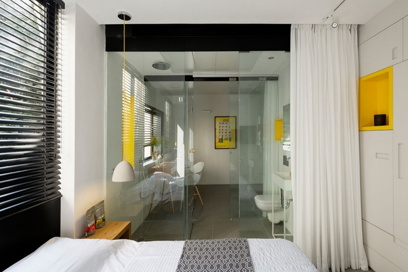 Can luxury fit into a 600sq.ft apartment - Sheet10