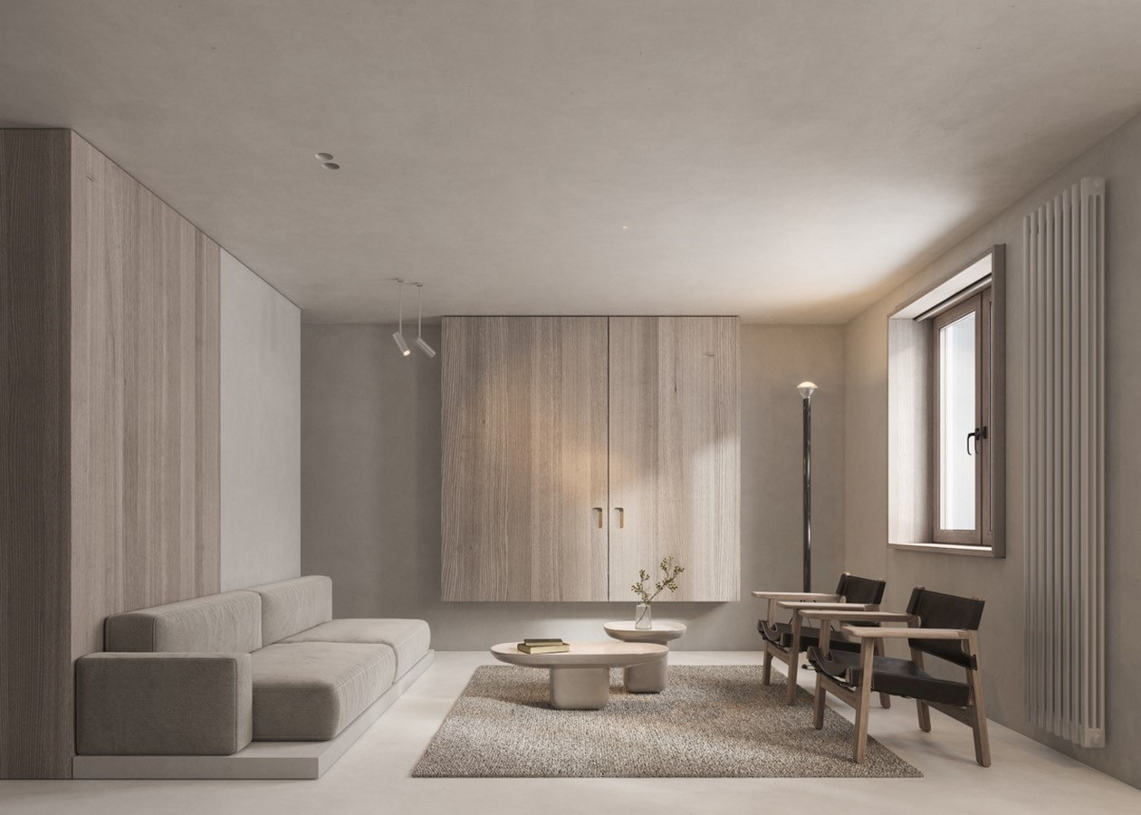 Can luxury fit into a 600sq.ft apartment - Sheet3