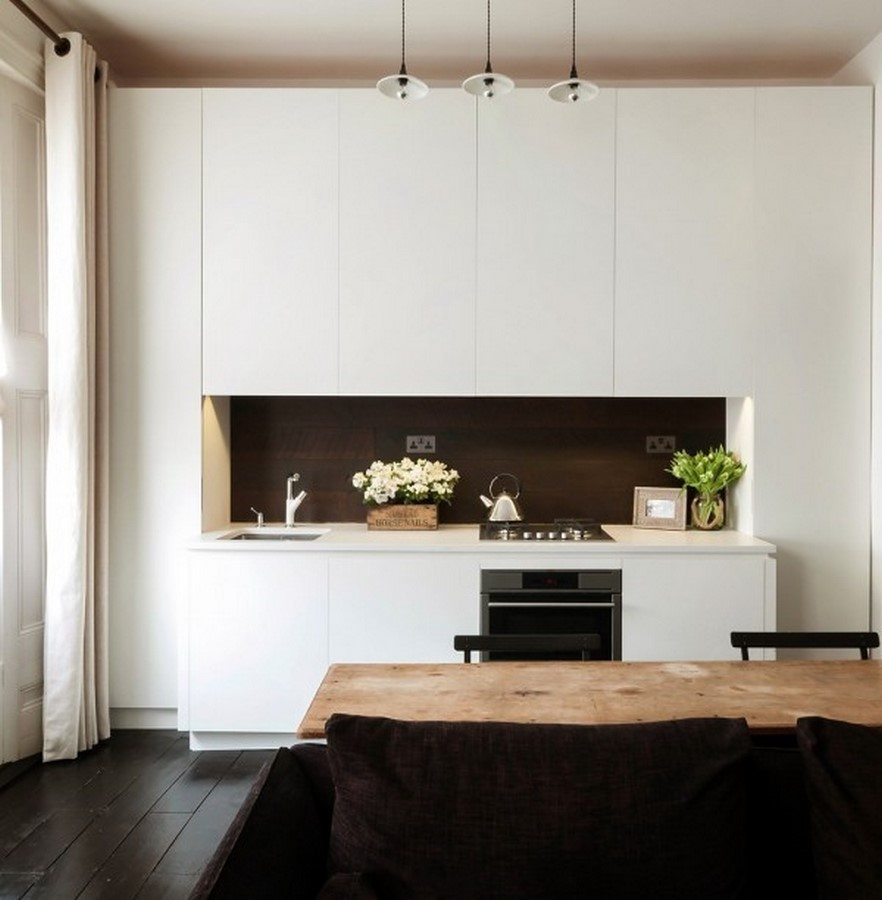Can luxury fit into a 600sq.ft apartment - Sheet8
