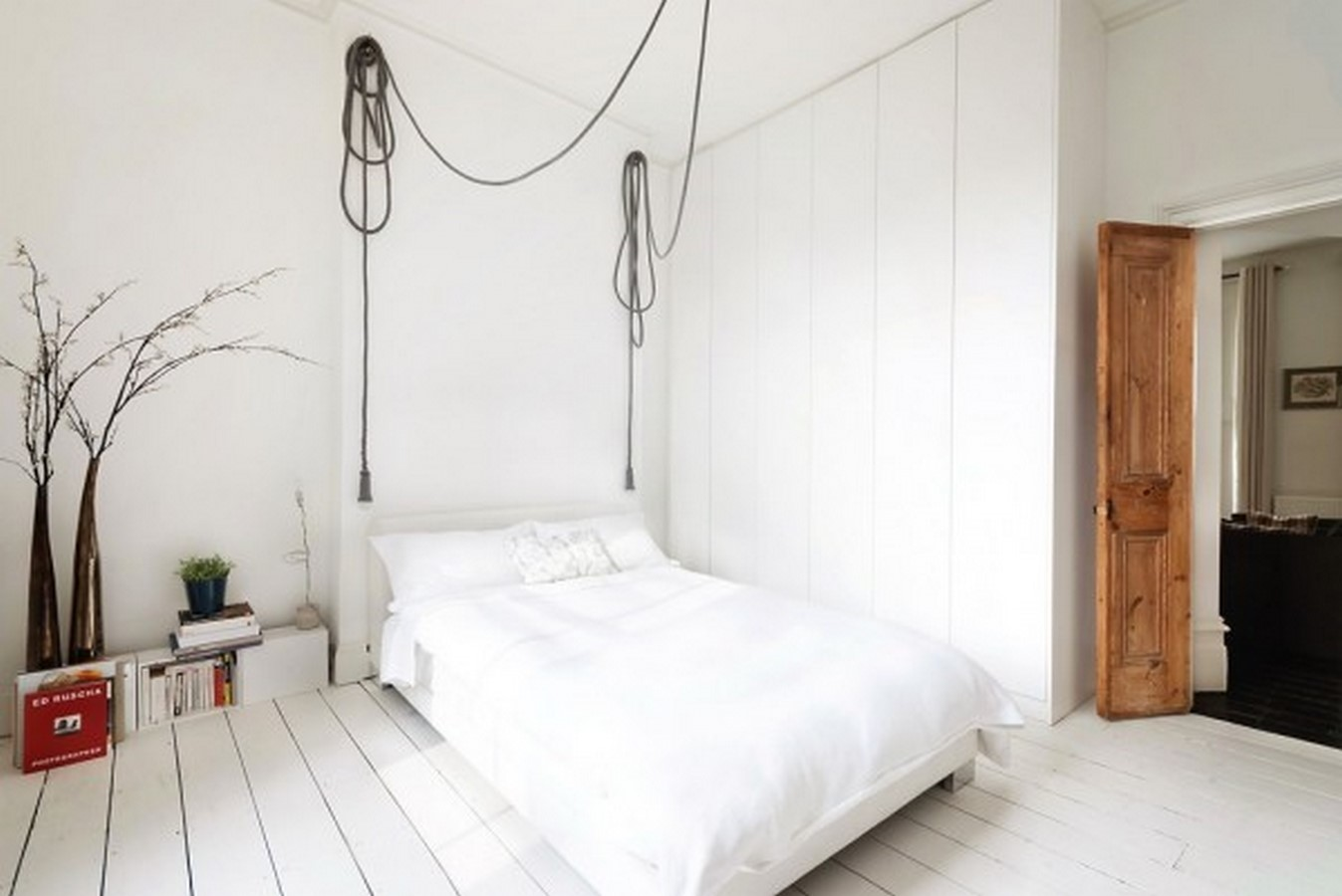 Can luxury fit into a 600sq.ft apartment - Sheet9