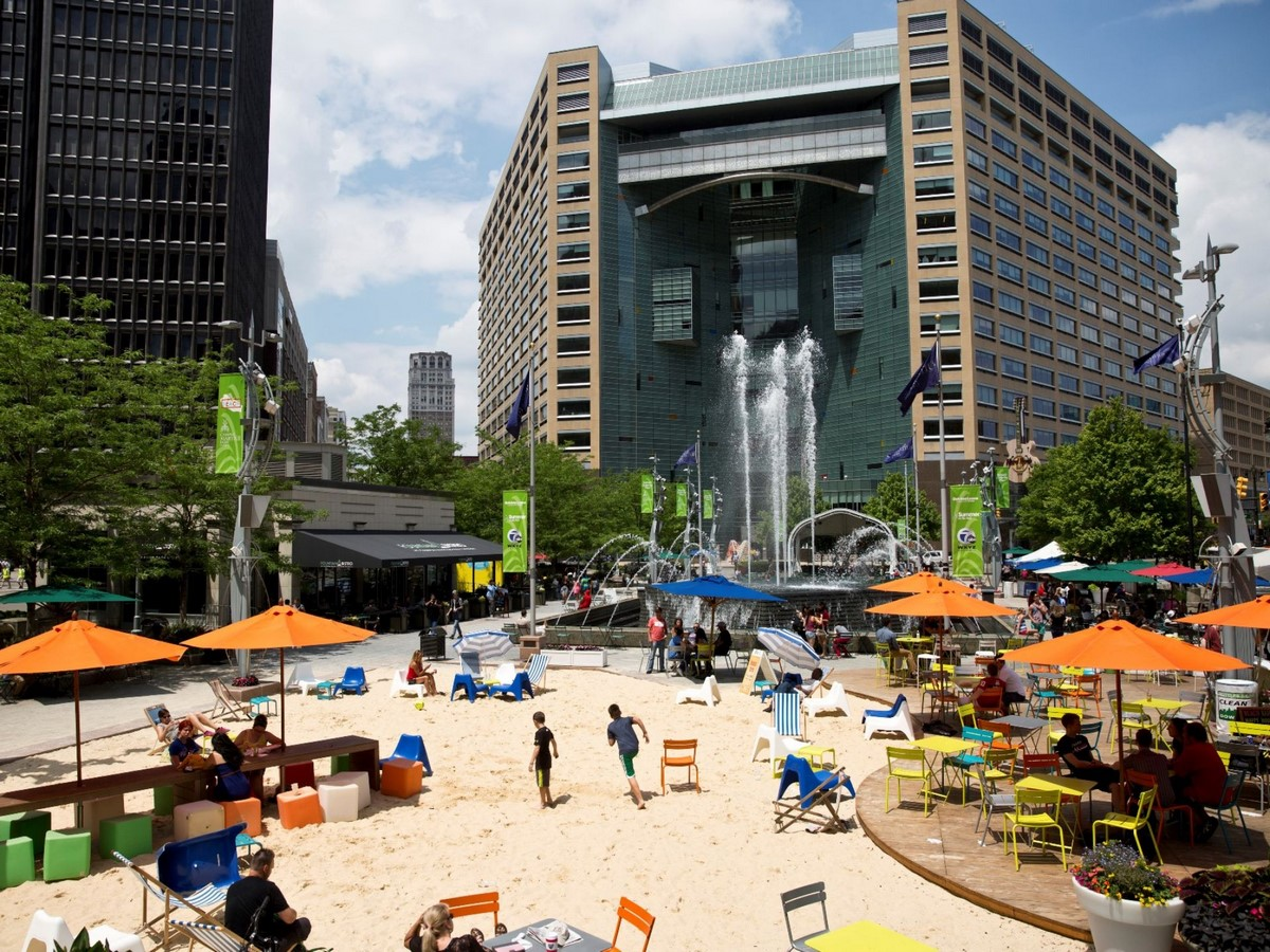 Places to visit in Detroit for the Travelling Architect - Sheet9