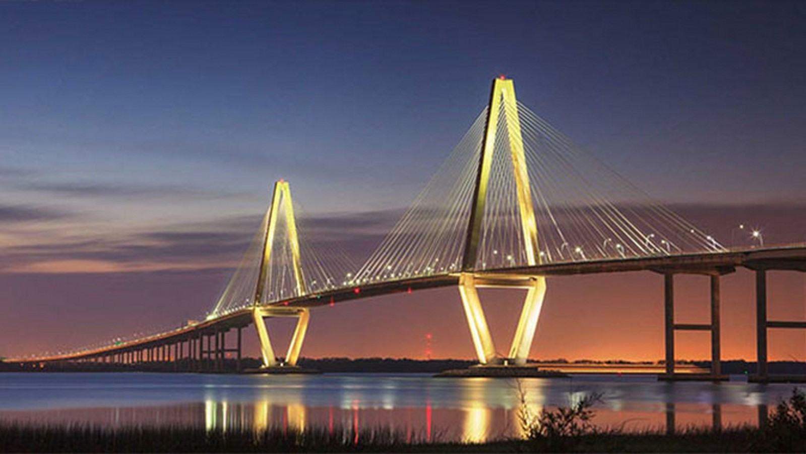 Arthur Ravenel Jr. Bridge - Sheet4