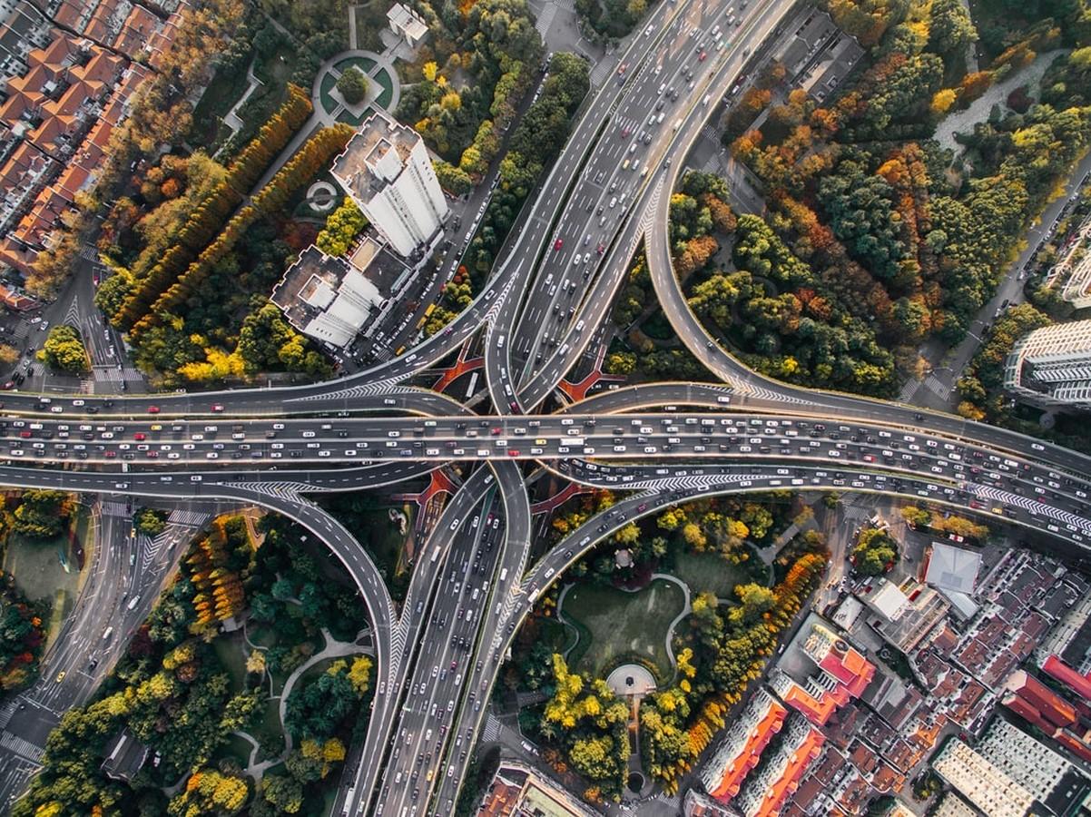 10 Things to remember when designing Vehicular bridges - Sheet2