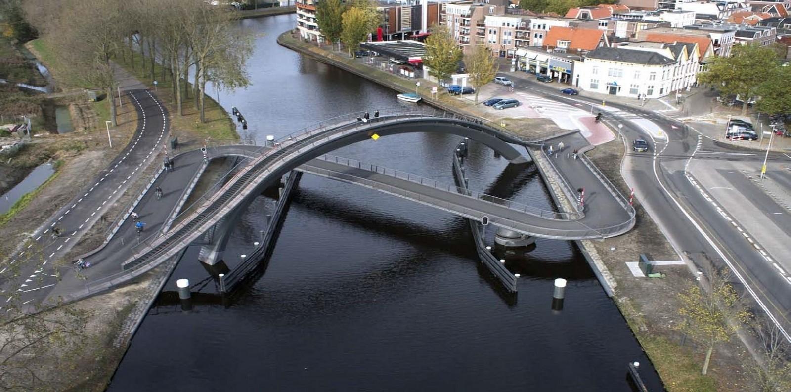10 Things to remember when designing Vehicular bridges - Sheet3