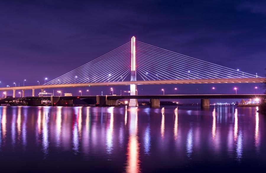 10 Things to remember when designing Vehicular bridges