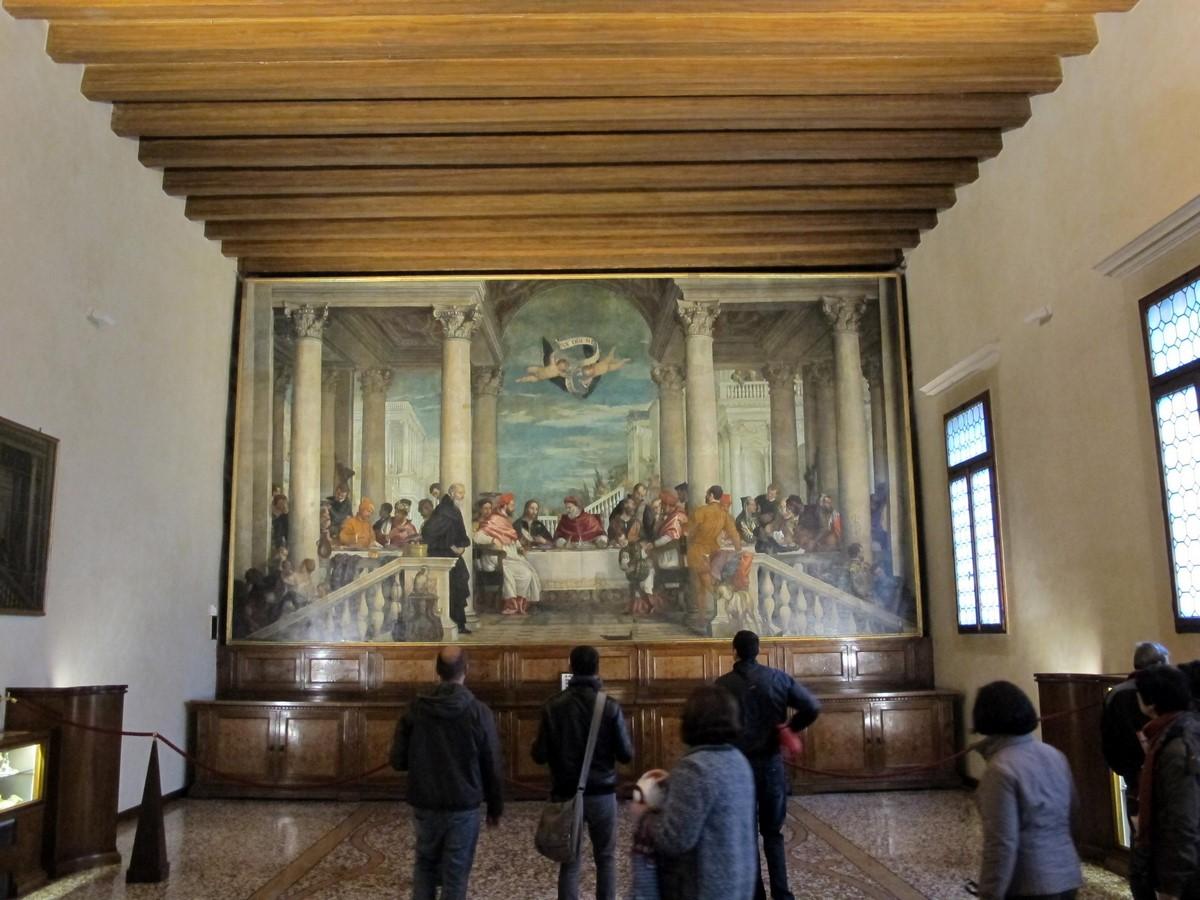 Basilica di Monte Berico - Sheet3