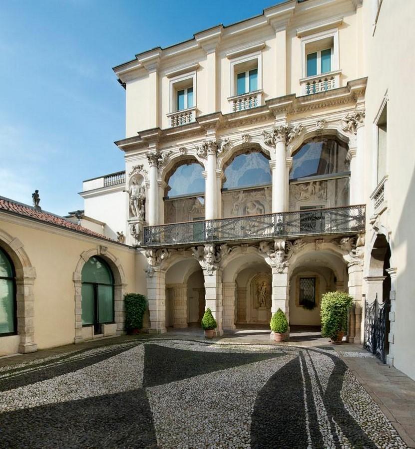 Palazzo Leoni Montanari - Sheet3