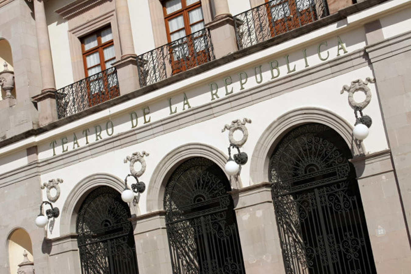 Places to visit in Querétaro City for the Travelling Architect- Sheet6