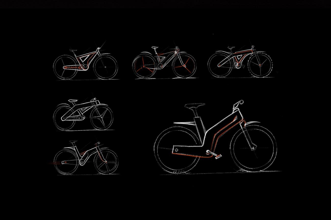 Flatpack | Modular Cycle -Sheet1
