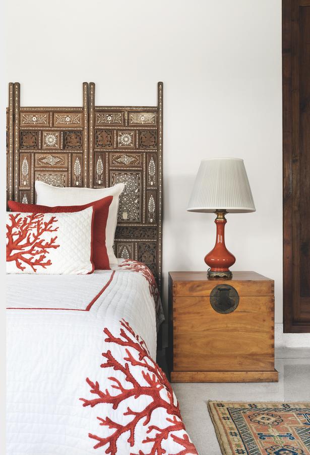 15 beautiful vintage apartments around the world - Sheet17