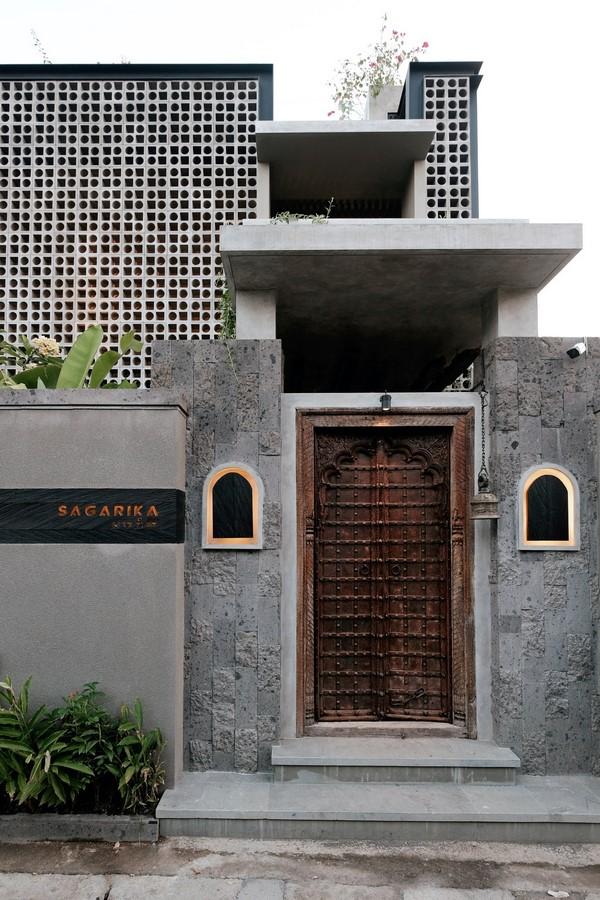 15 beautiful vintage apartments around the world - Sheet2