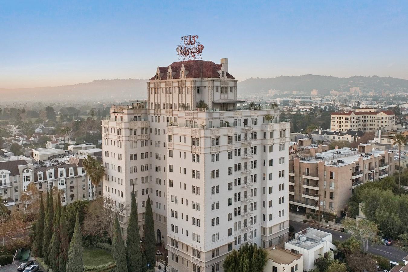 15 beautiful vintage apartments around the world - Sheet20