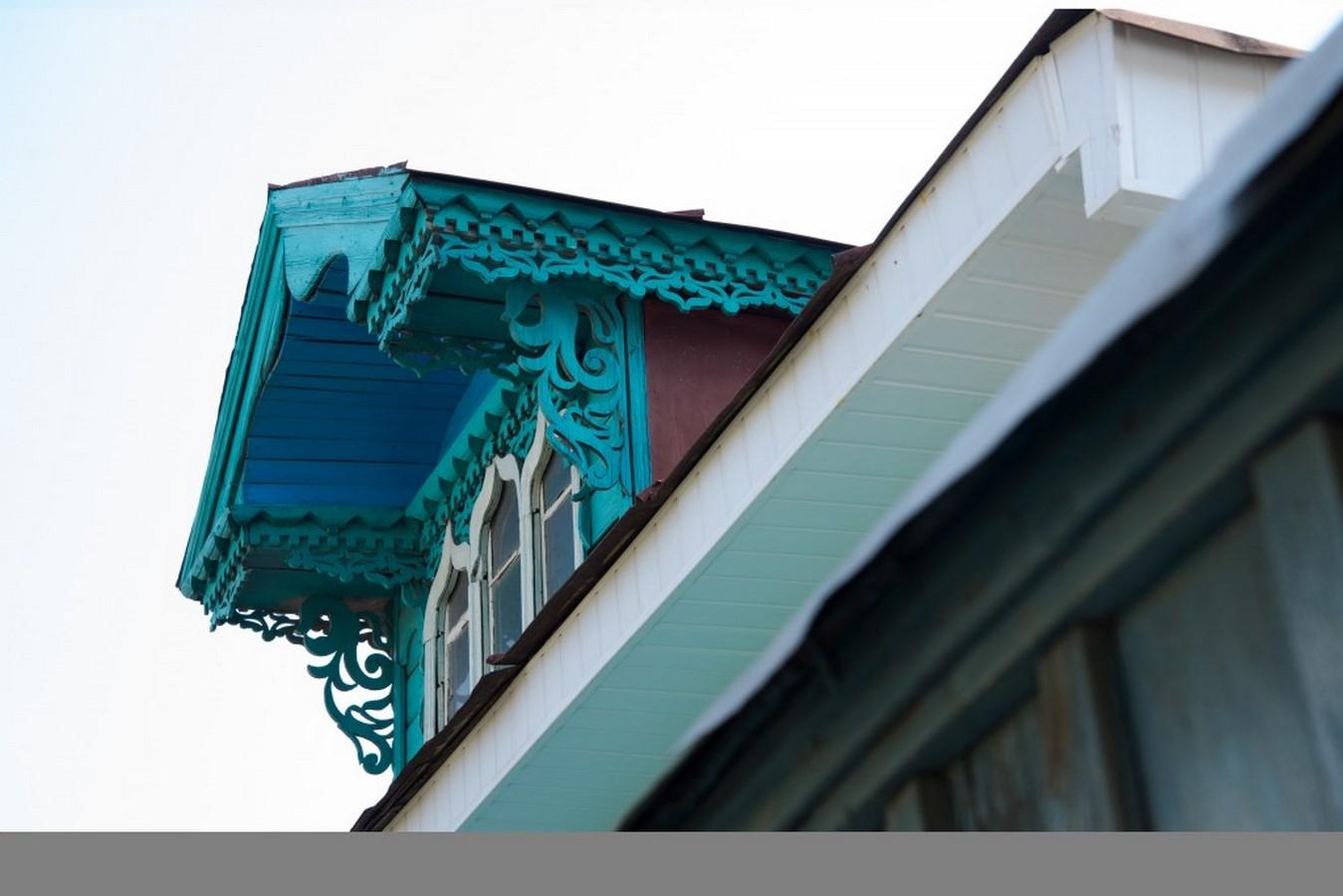 15 beautiful vintage apartments around the world - Sheet41