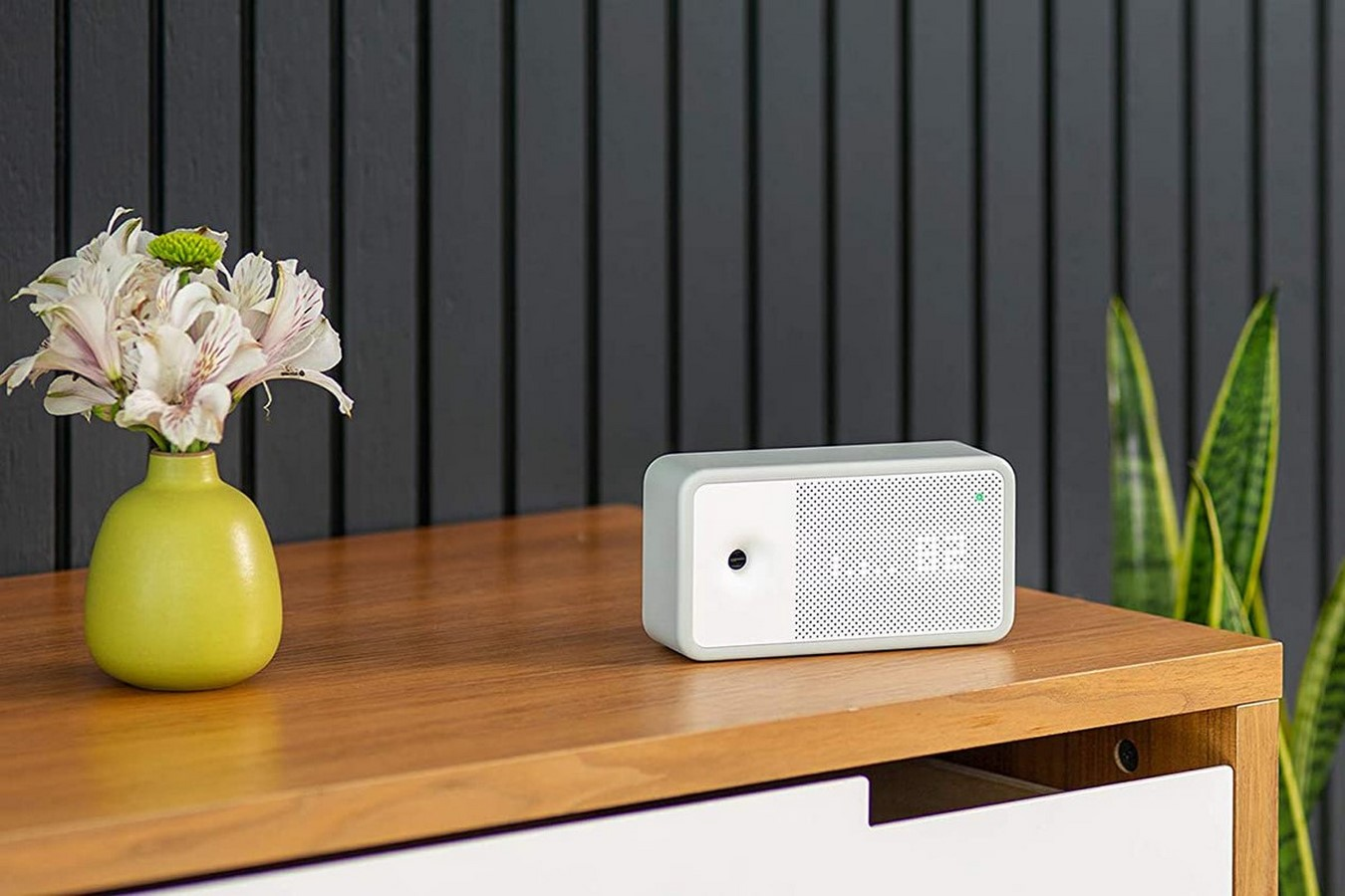 10 smart gadgets to help update your home - Sheet5