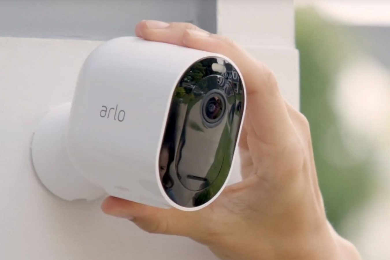 10 smart gadgets to help update your home - Sheet8