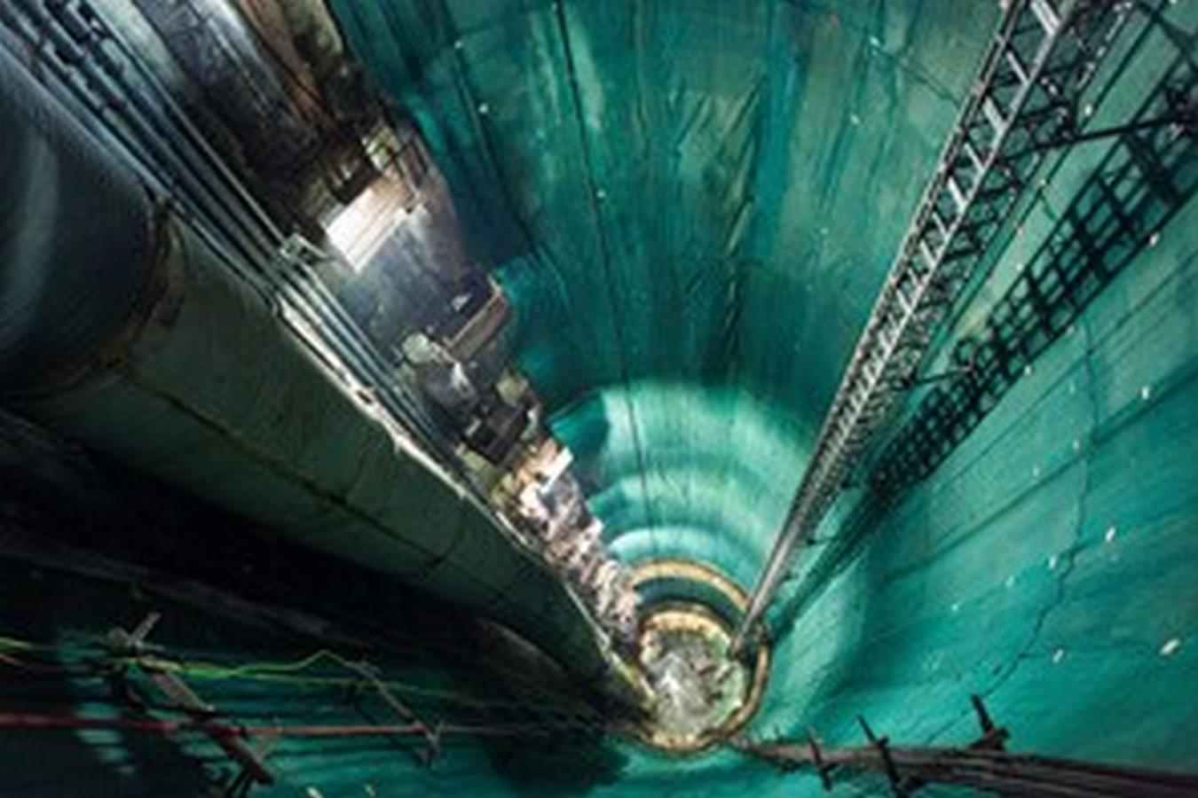 Lessons India should adopt from Hong Kong's sewage system - Sheet3