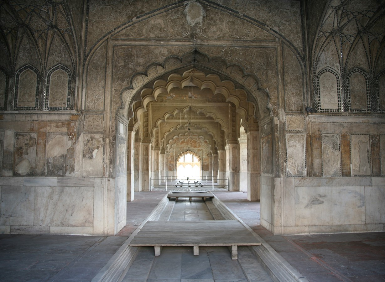How water led to the evolution of architecture in ancient India - Sheet10