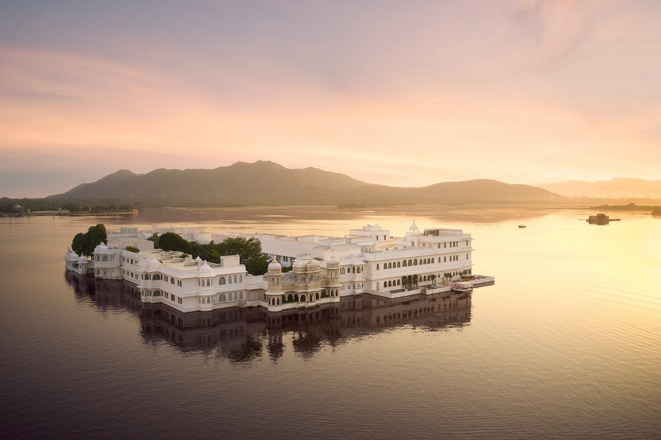 How water led to the evolution of architecture in ancient India - Sheet5