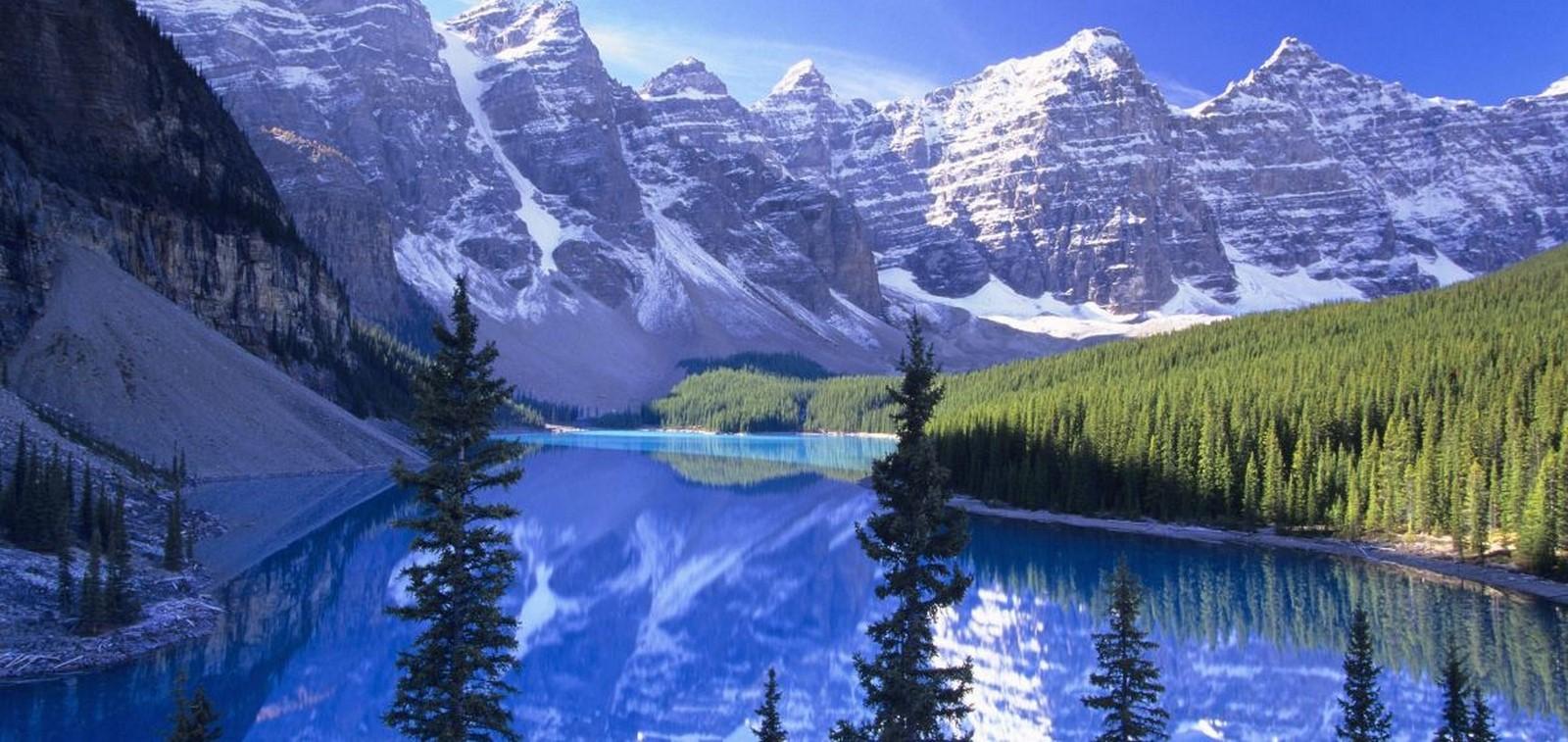 Day trip to Banff - Sheet1