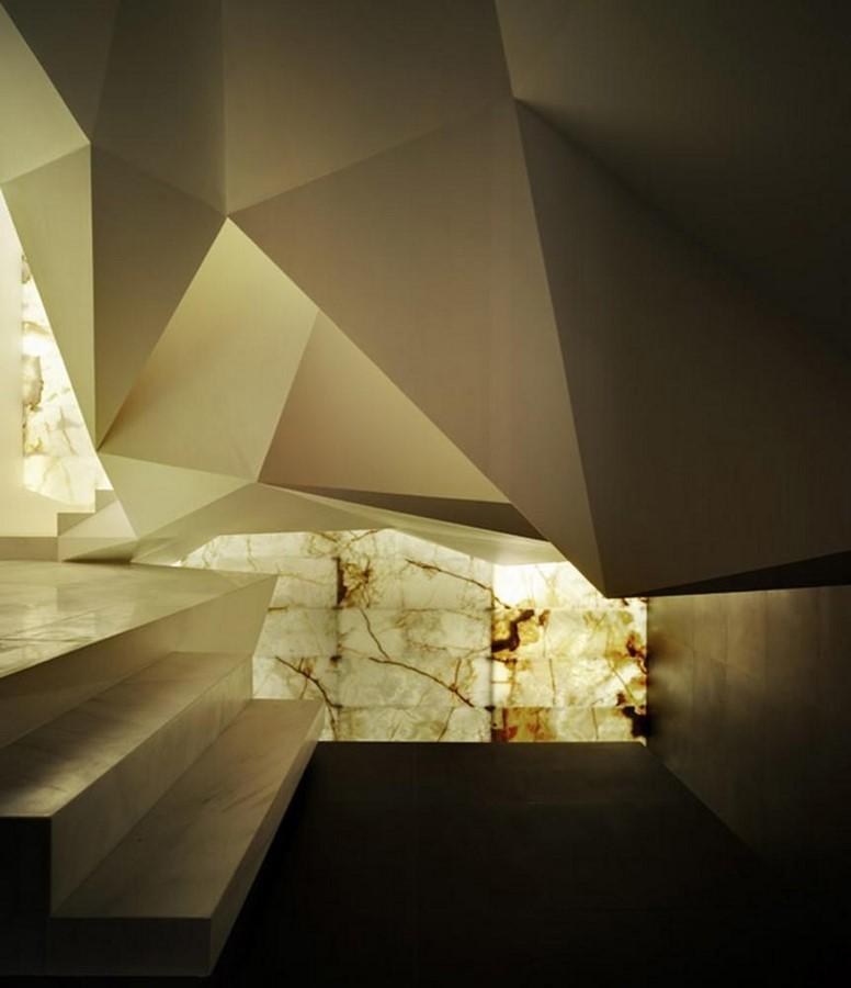 Pantheon Nube Tomb - Sheet3
