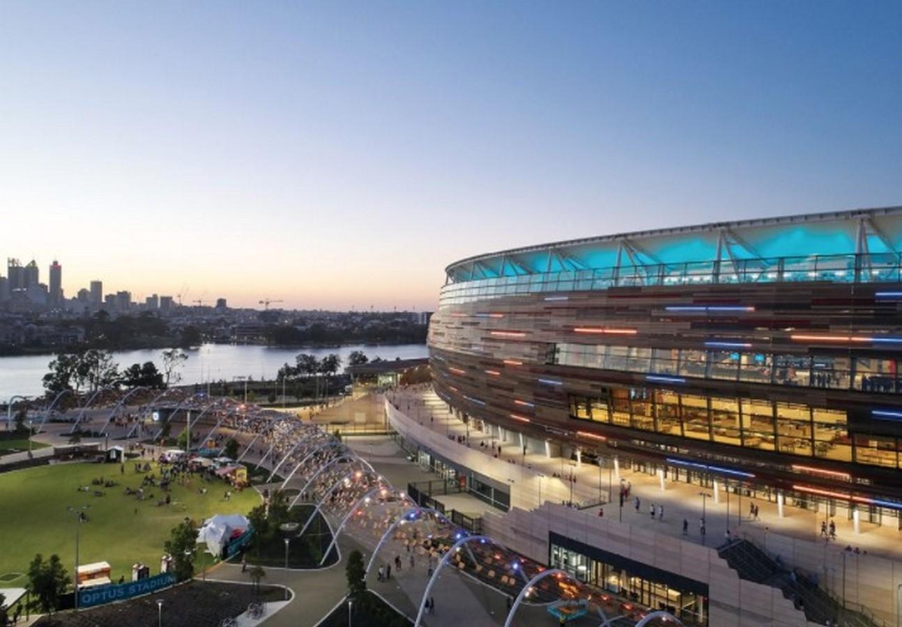 10 biggest cricket stadiums around the world - Sheet14