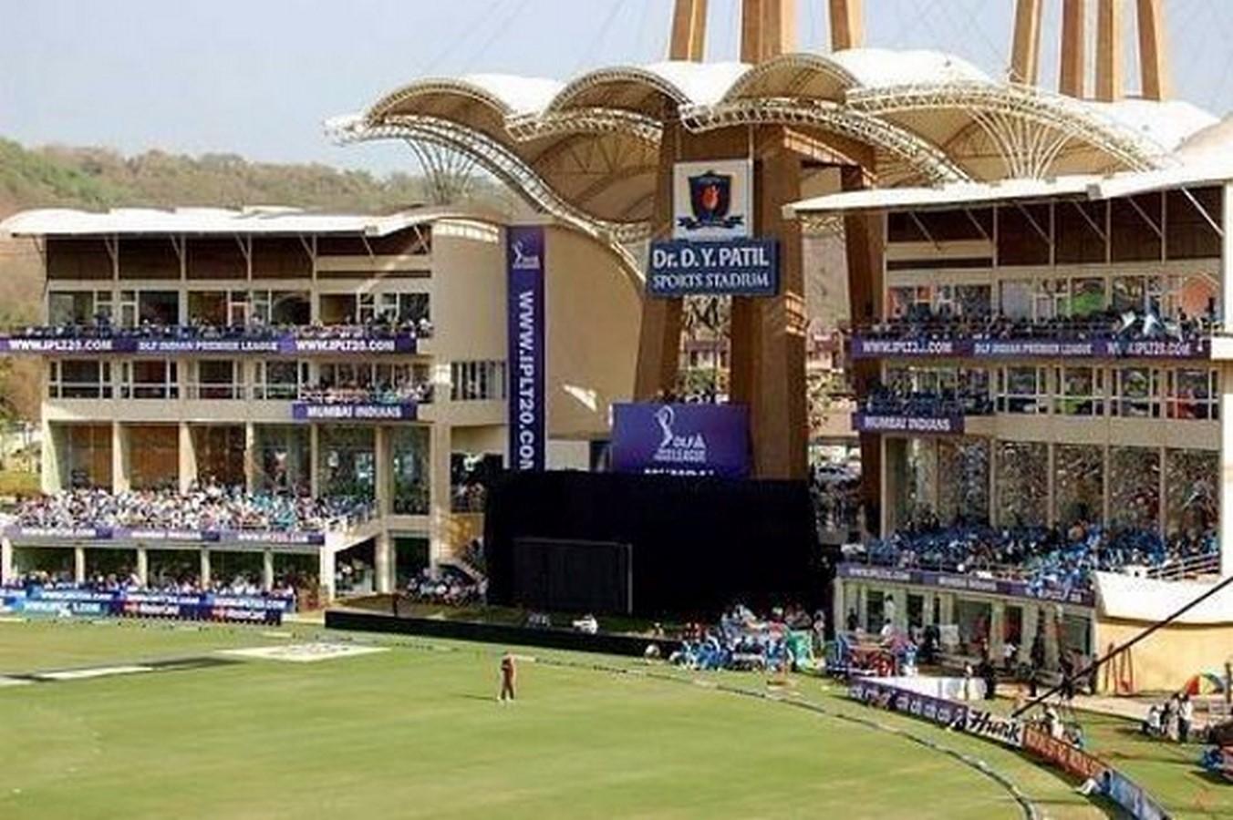 10 biggest cricket stadiums around the world - Sheet28