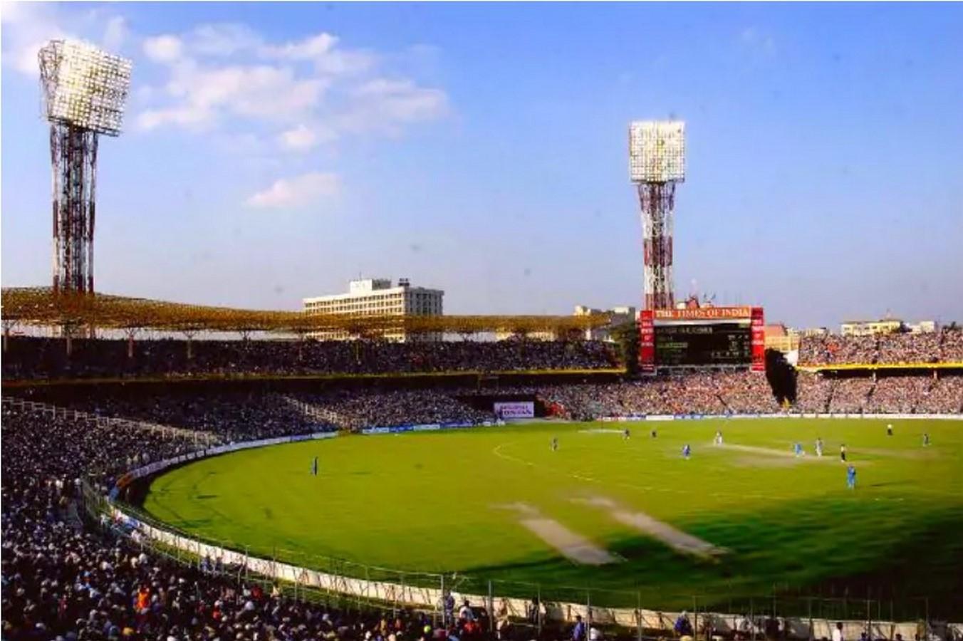 10 biggest cricket stadiums around the world - Sheet9