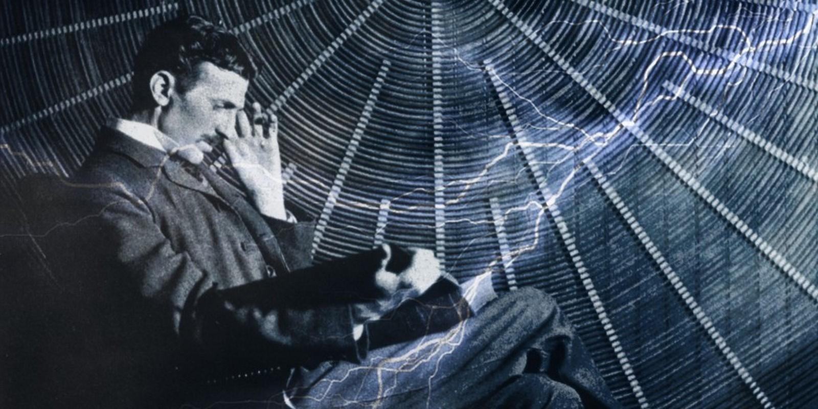 Nikola Tesla as an architect - Sheet1