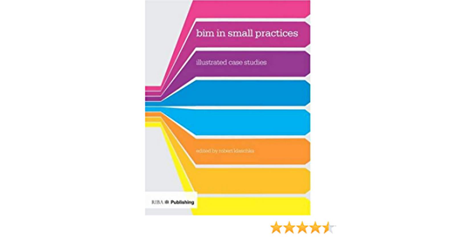 10 Books on BIM every Architect must read - Sheet10
