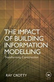 10 Books on BIM every Architect must read - Sheet2