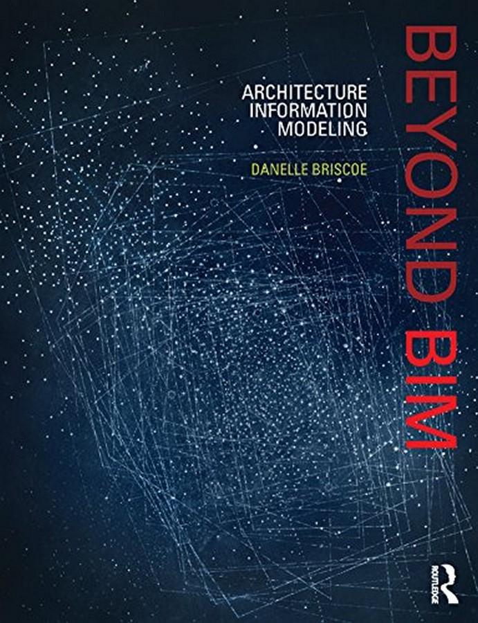 10 Books on BIM every Architect must read - Sheet7