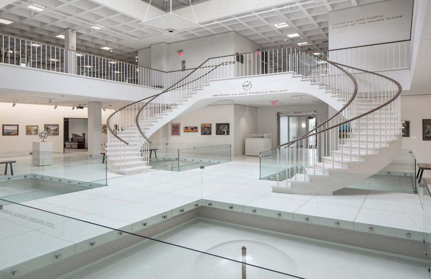 Architects in Lincoln - Top 25 Architects in Lincoln - Sheet8