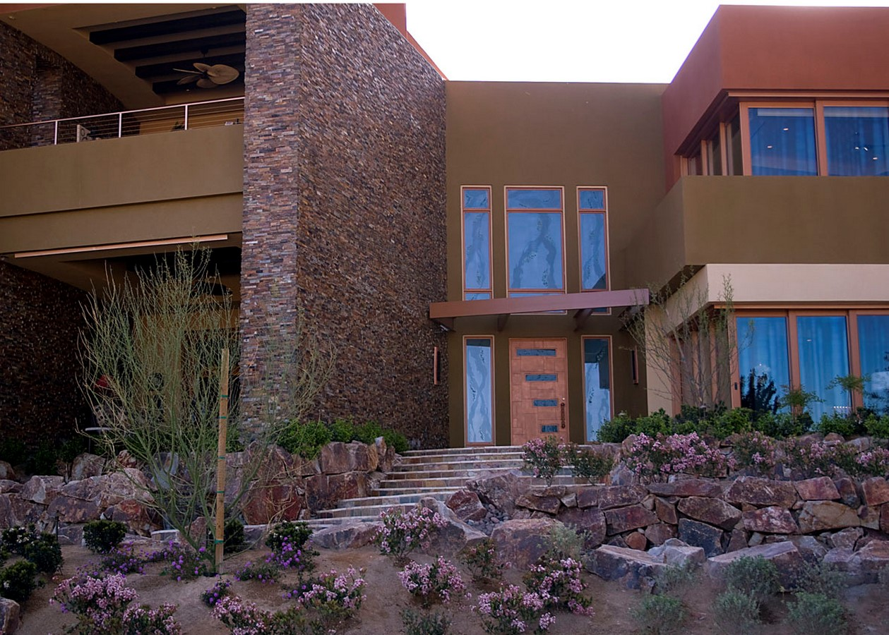 Architects in Henderson - Top 10 Architects in Henderson - Sheet1