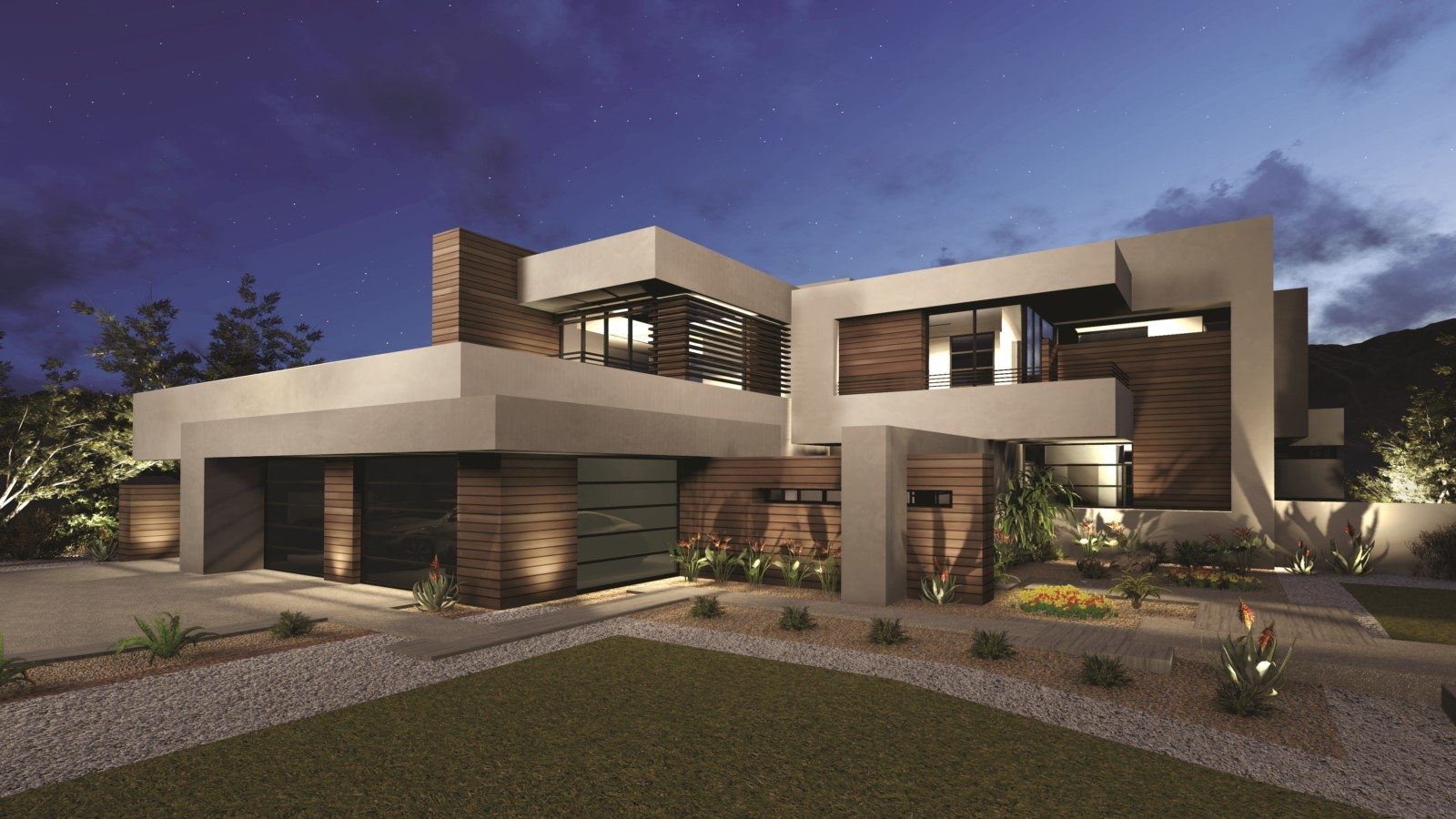 Architects in Henderson - Top 10 Architects in Henderson - Sheet10