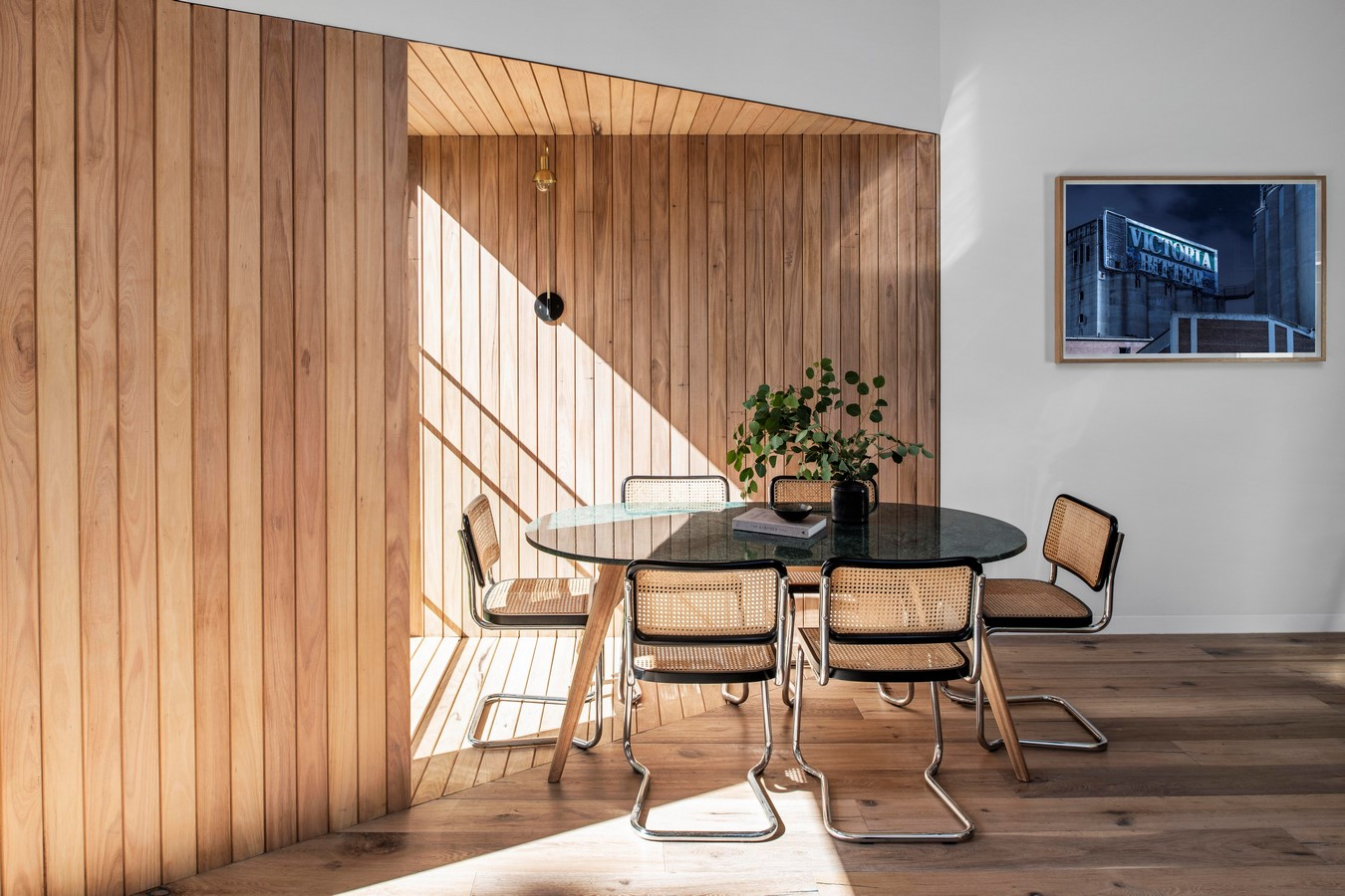 Silhouette Hytte by FIGR Architecture Studio - Sheet2