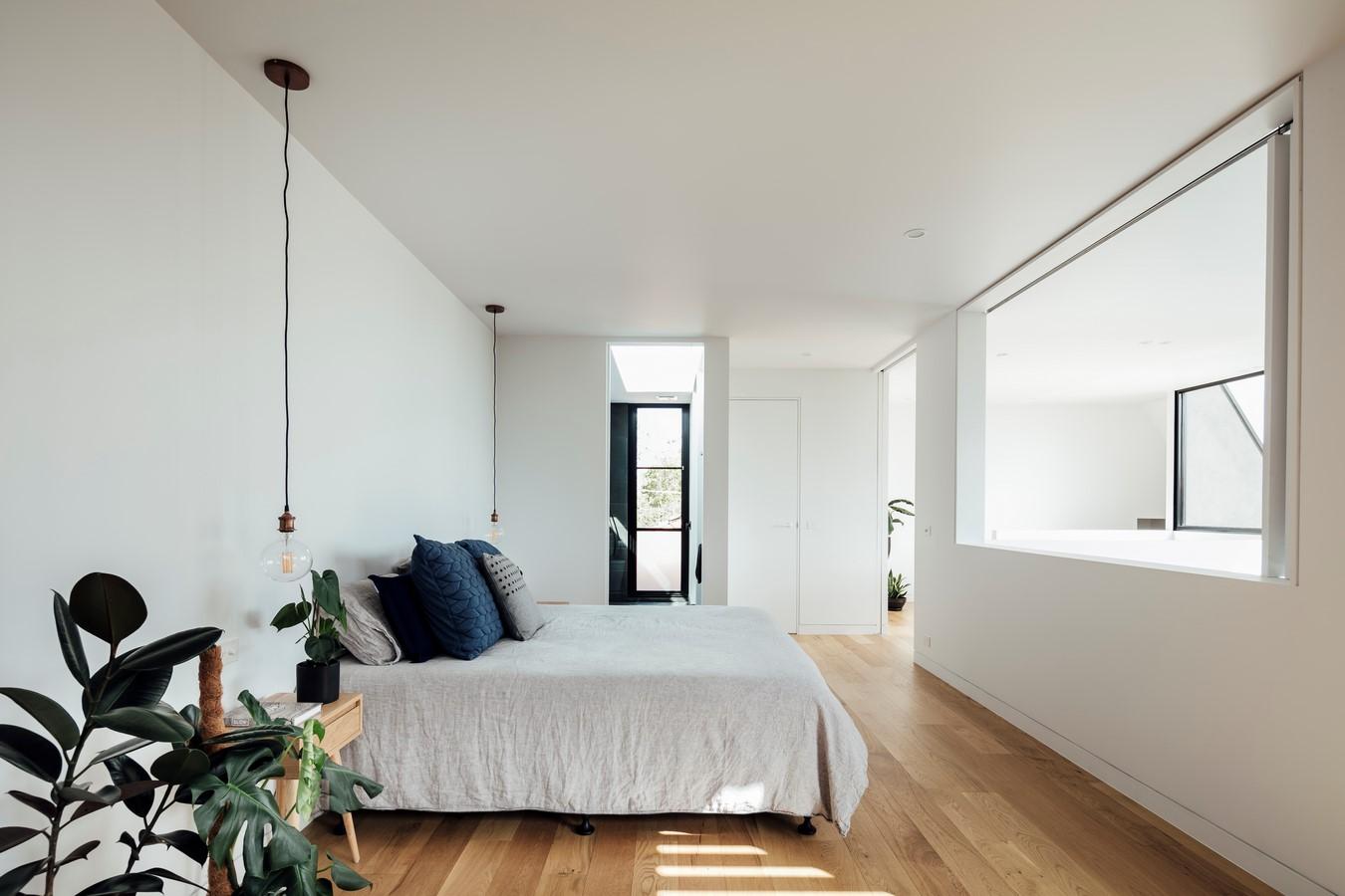 Black House by Mitsuori Architects - Sheet2