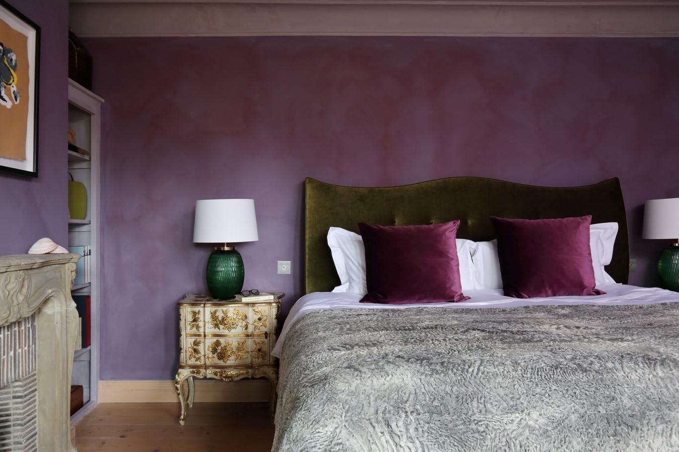 Surrey Private Residence by Ana Engelhorn Interior Design Ltd - Sheet3